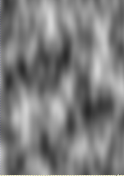 b0232447_20552470.png