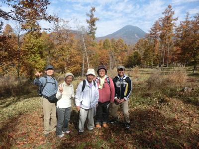 無藝荘と小津の散歩道_f0019247_2315451.jpg