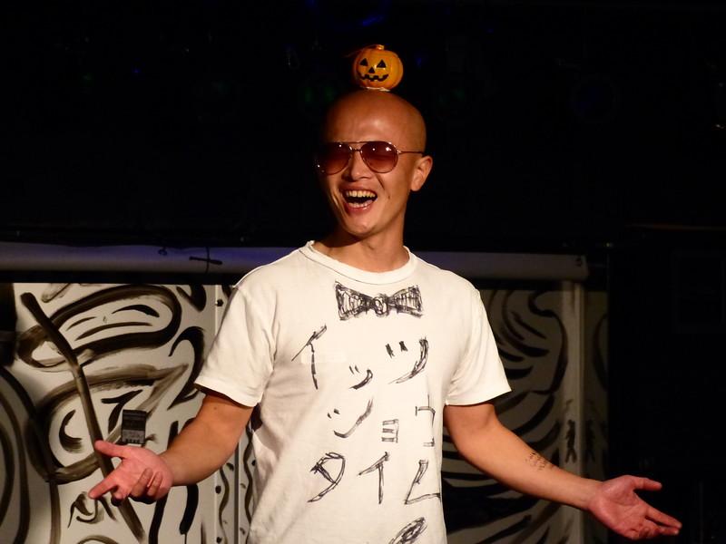第134回浜松爆笑お笑いライブ_d0079764_8574657.jpg