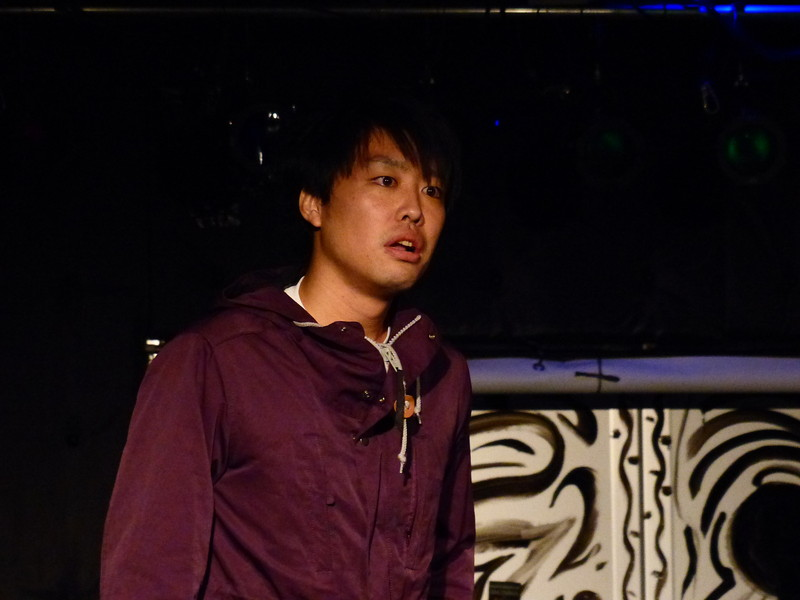 第134回浜松爆笑お笑いライブ_d0079764_8575133.jpg