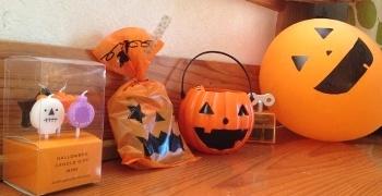 * お知らせ 「秋の感謝祭」 in こころり庵 *_e0290872_08154983.jpg