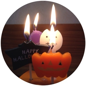 * お知らせ 「秋の感謝祭」 in こころり庵 *_e0290872_08162069.jpg