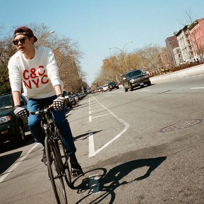Chari&co NYC_f0208675_1814099.jpg