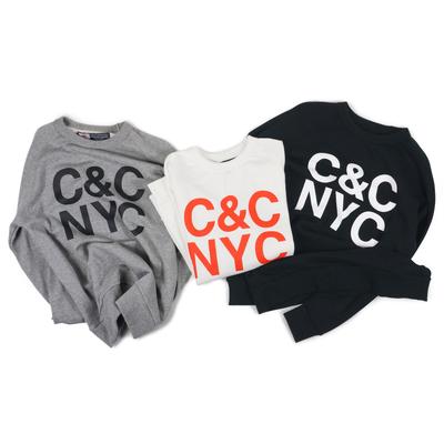 Chari&co NYC_f0208675_1844527.jpg
