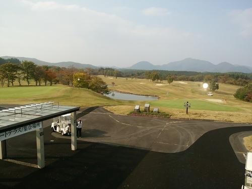 ゴルフコンペ_e0161791_13465578.jpg