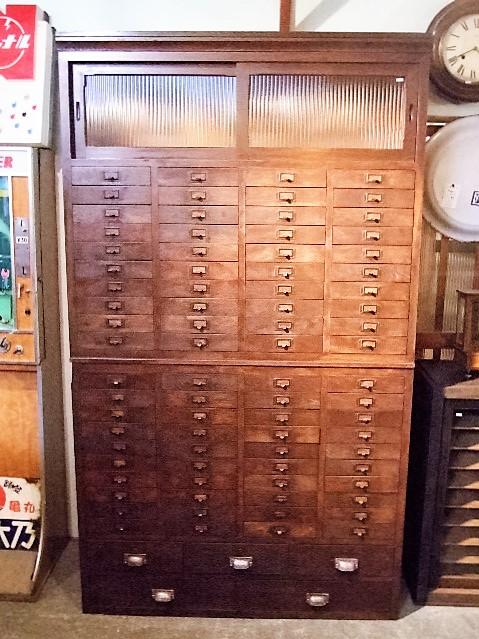 古道具・アンティーク買い取り「コユメヤ」 香川県の骨董品買い取ります。_d0172694_17103148.jpg