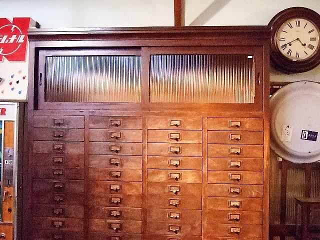 古道具・アンティーク買い取り「コユメヤ」 香川県の骨董品買い取ります。_d0172694_17104663.jpg