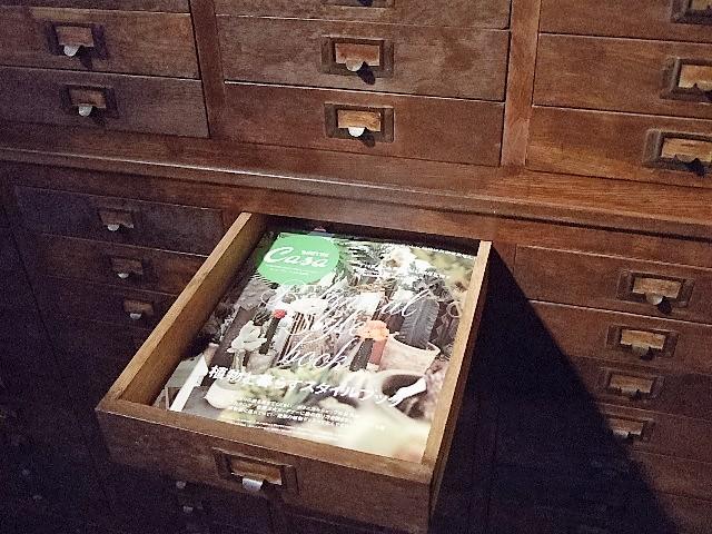 古道具・アンティーク買い取り「コユメヤ」 香川県の骨董品買い取ります。_d0172694_1711014.jpg