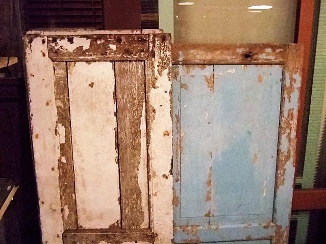 古道具・アンティーク買い取り「コユメヤ」 香川県の骨董品買い取ります。_d0172694_17145972.jpg