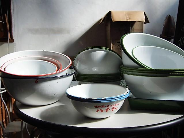 古道具・アンティーク買い取り「コユメヤ」 香川県の骨董品買い取ります。_d0172694_17152367.jpg