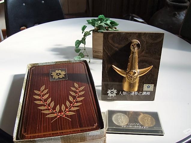 古道具・アンティーク買い取り「コユメヤ」 香川県の骨董品買い取ります。_d0172694_17153711.jpg