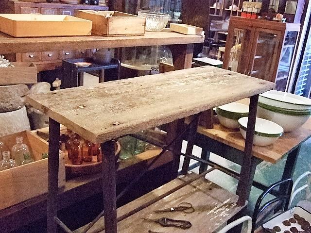 古道具・アンティーク買い取り「コユメヤ」 香川県の骨董品買い取ります。_d0172694_17164611.jpg