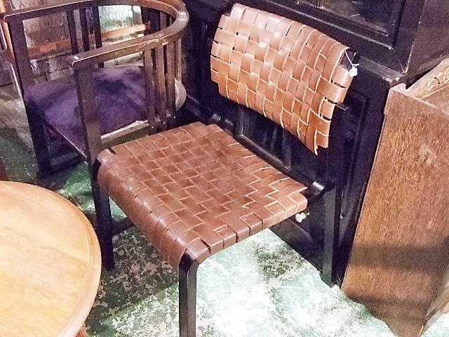 古道具・アンティーク買い取り「コユメヤ」 香川県の骨董品買い取ります。_d0172694_17174470.jpg