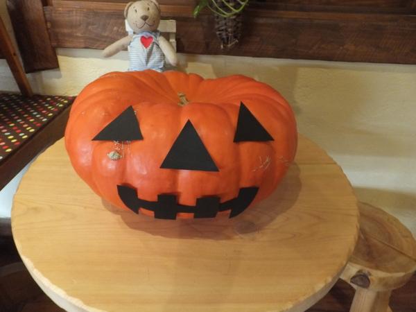 10月30(金)31(土)お客様感謝祭_d0193795_18244114.jpg