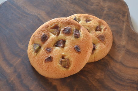 soft cookies _a0162301_13222410.png