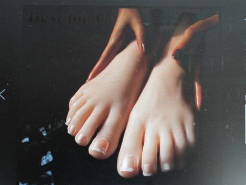 足の小指_c0075701_13595117.jpg