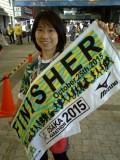 大阪マラソン2015!(中平)_f0354314_21352922.jpg