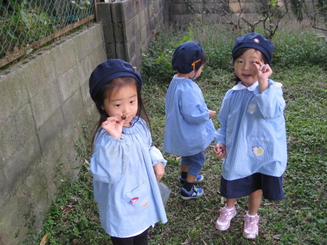 10月の子どもたち_c0107515_18223068.jpg