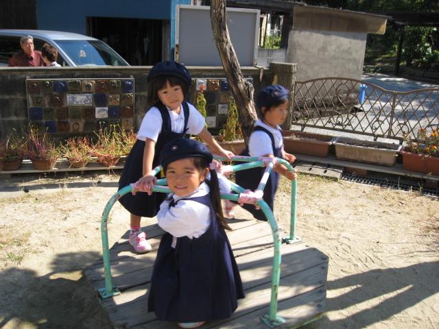 10月の子どもたち_c0107515_18355520.jpg