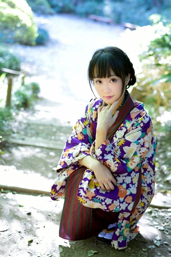 庭園② 【ブログ更新 PC閲覧推奨】_a0327838_22084060.jpg