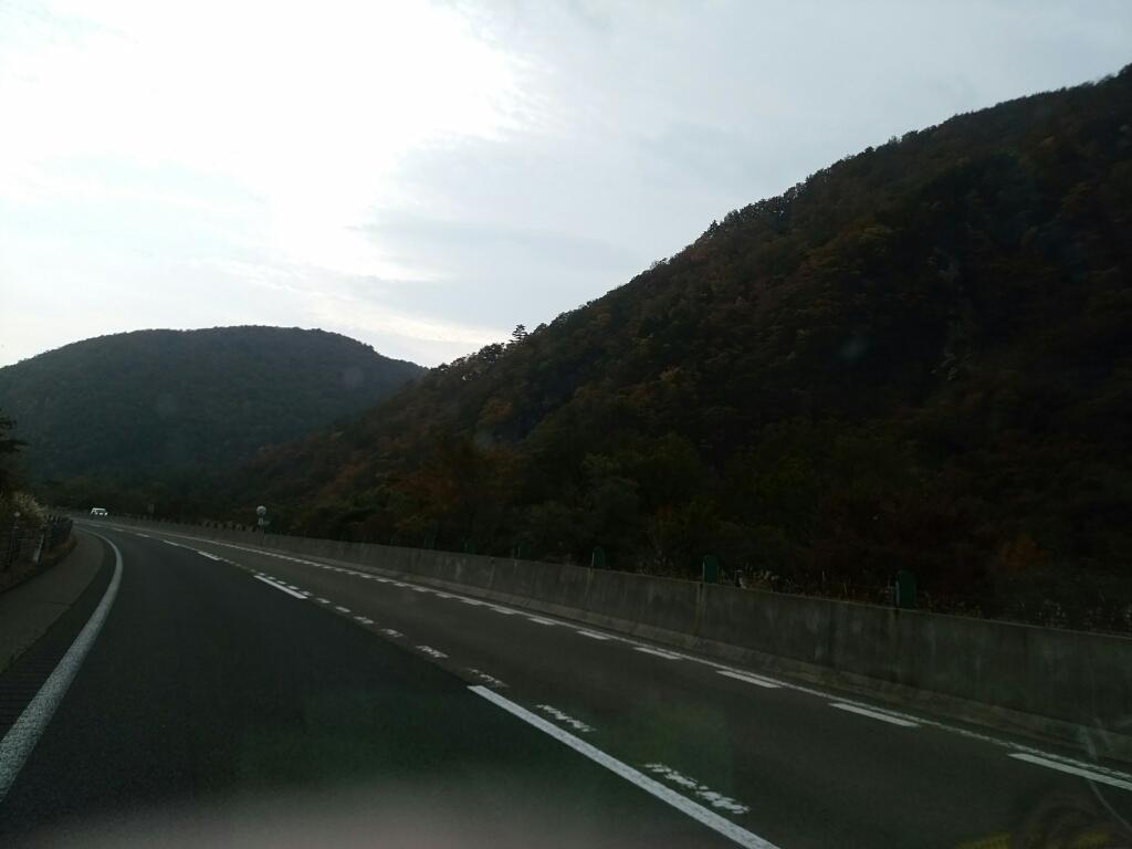 車中泊_e0102439_06252697.jpg