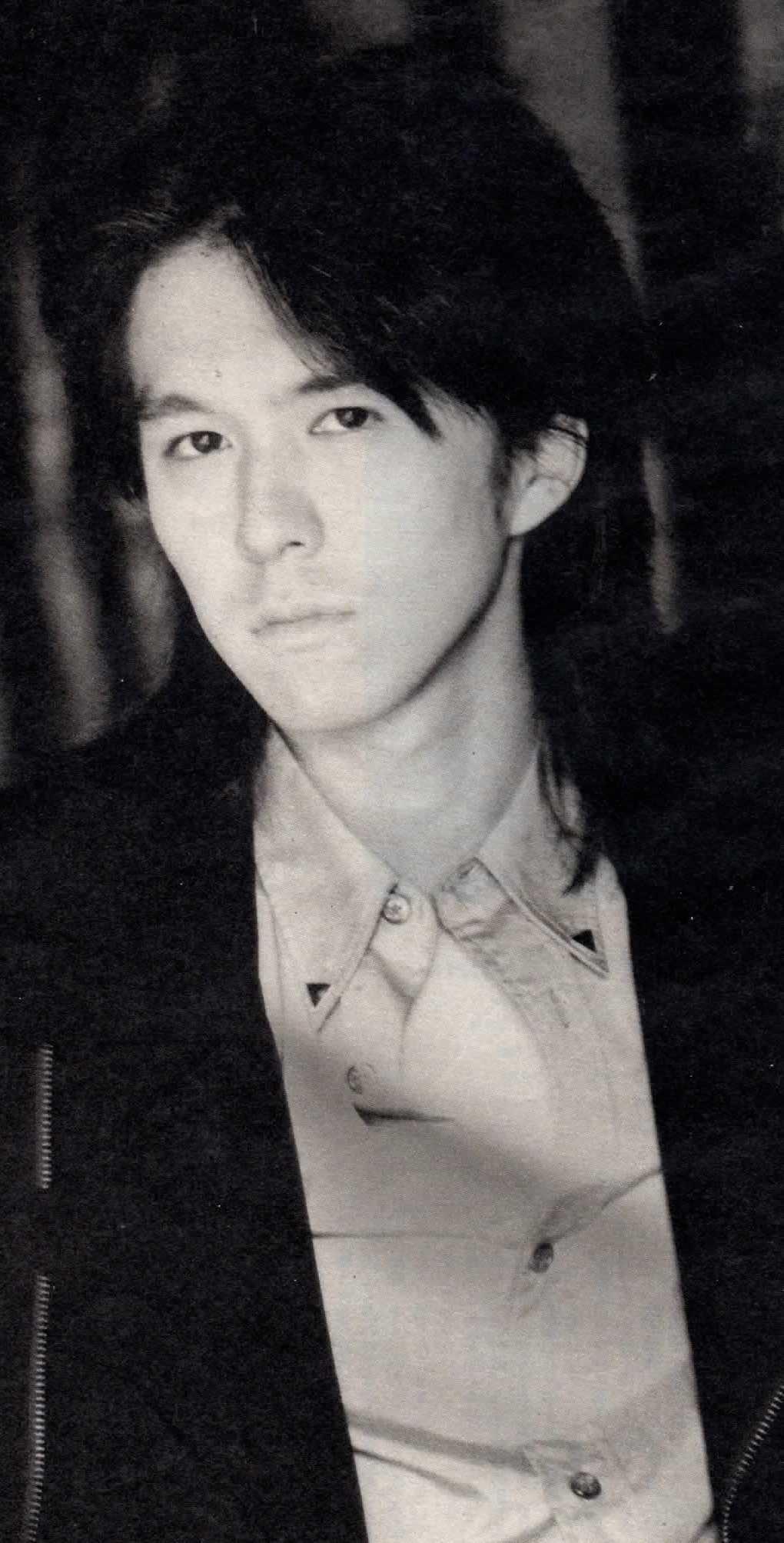 上杉昇の画像 p1_37