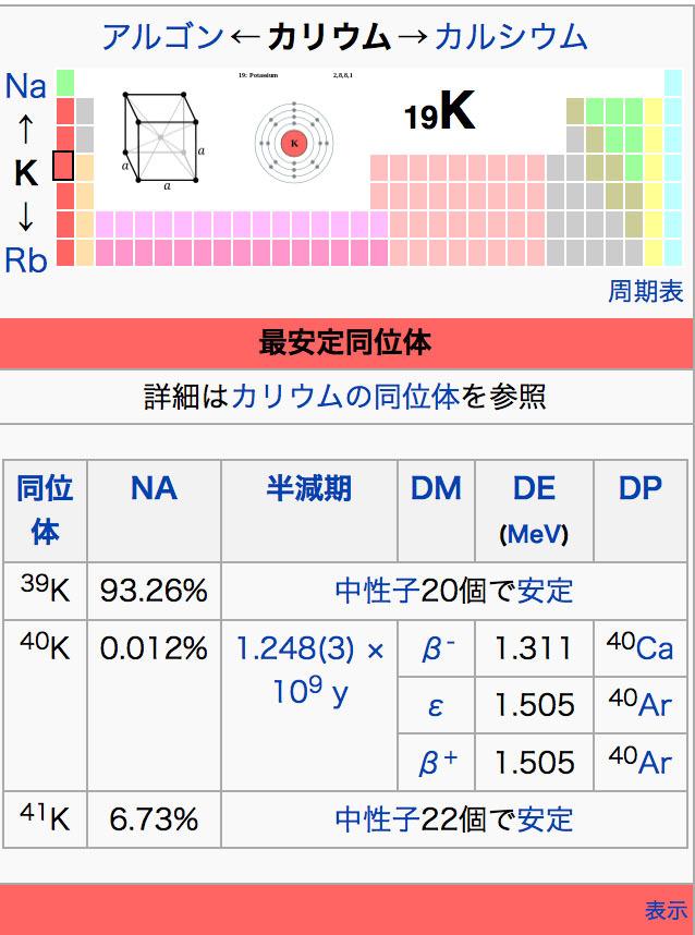 b0221143_18573474.jpg