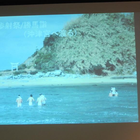 121福岡市博物館「金印ロード」プロジェクト_a0237545_2111611.jpg
