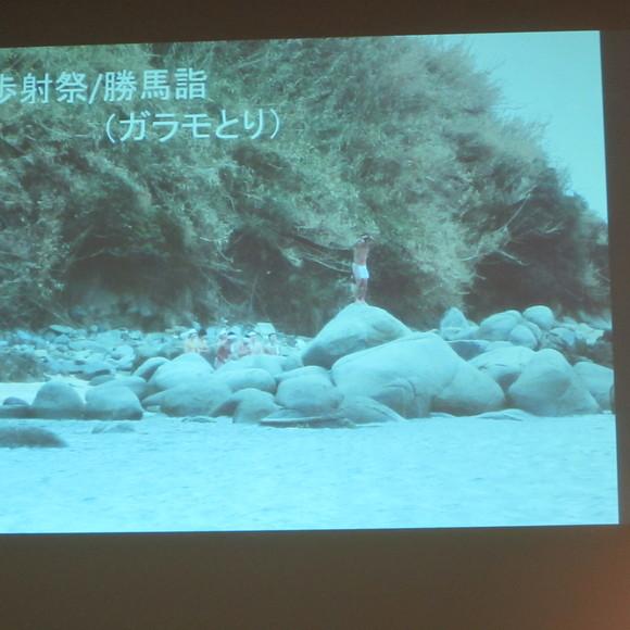 121福岡市博物館「金印ロード」プロジェクト_a0237545_211467.jpg