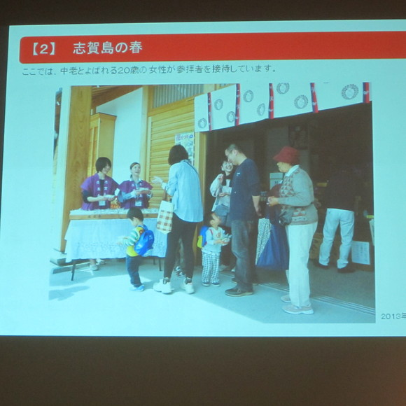 121福岡市博物館「金印ロード」プロジェクト_a0237545_212387.jpg