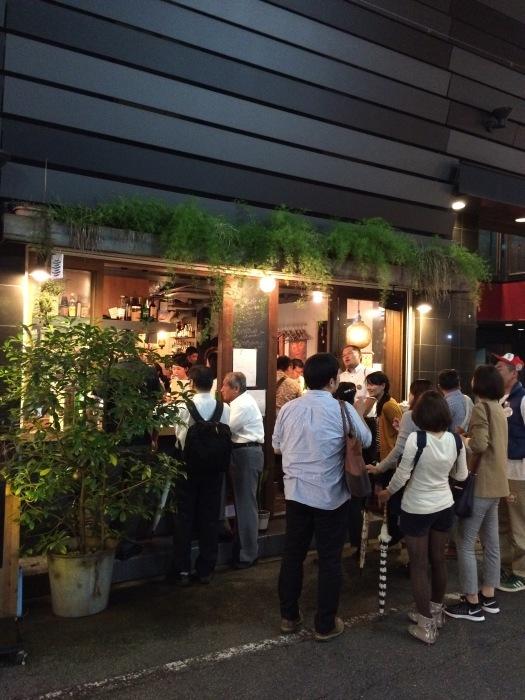 10月1日。日本酒の日☆_f0342355_22442523.jpg