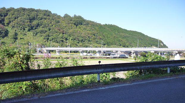 大山道を歩く(溝口道)_b0156456_9172896.jpg