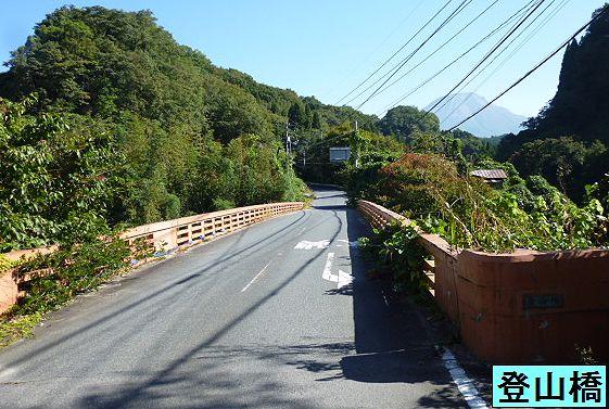 大山道を歩く(溝口道)_b0156456_920754.jpg