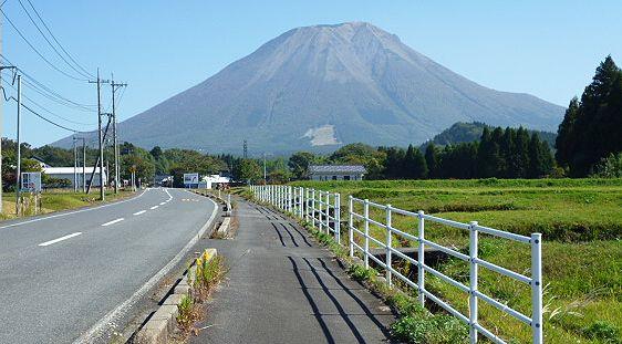大山道を歩く(溝口道)_b0156456_9374963.jpg