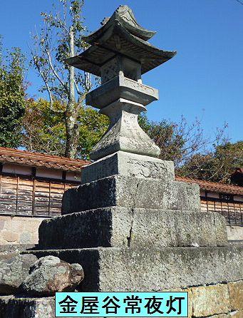 大山道を歩く(溝口道)_b0156456_9581367.jpg