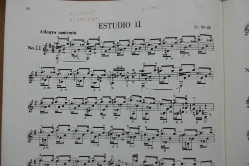 練習曲_f0205367_22563419.jpg