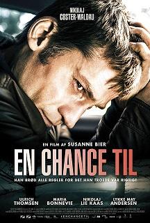 A Second Chance (真夜中のゆりかご)_e0059574_17385799.jpg