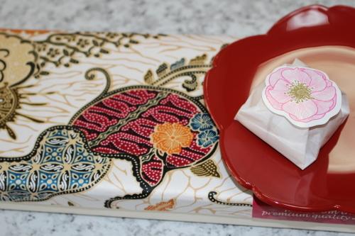 洗心流献花展、水無瀬神宮秋祭りにて_a0125981_20270205.jpg