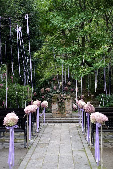 GREEN HILL Garden Wedding ~ガーデンチャペル〜_f0127281_22143865.jpg