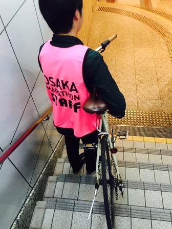 大阪マラソン事情_f0202682_9554988.jpg