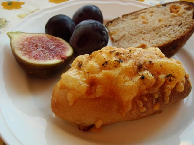 one of my favorite bread_d0115096_14412755.jpg