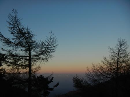 霧氷の朝_e0120896_07160927.jpg