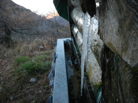 霧氷の朝_e0120896_07164246.jpg