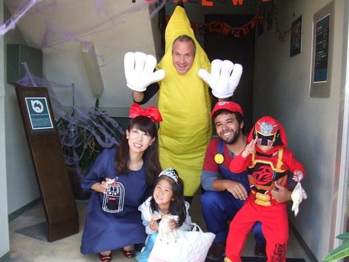 Halloween week 2015-1_a0113809_16937100.jpg