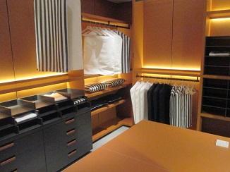 イタリアを代表する家具ブランドから・・・。_d0091909_11145515.jpg
