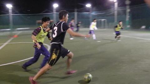 UNO 10/23(金) at COSPA御殿山_a0059812_1342457.jpg