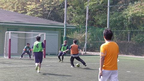 ゆるUNO 10/24(土) at 男山レク_a0059812_1753283.jpg