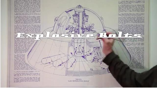 日本初公開「さあ、これが空飛ぶ円盤の作り方だ!」:フラックスライナーエンジン_e0171614_1459150.png