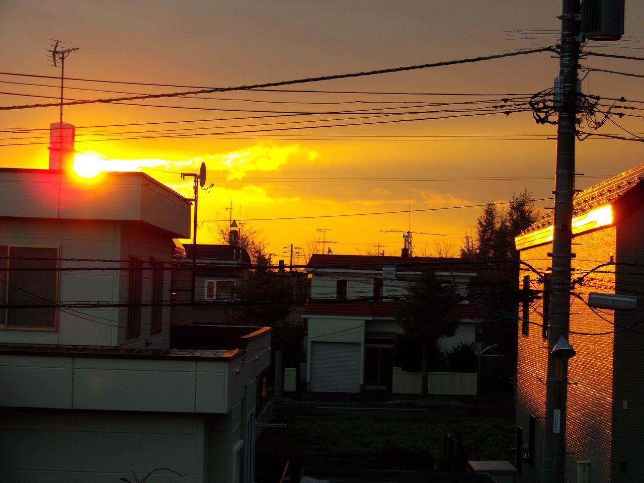 嵐去り_c0025115_17282192.jpg