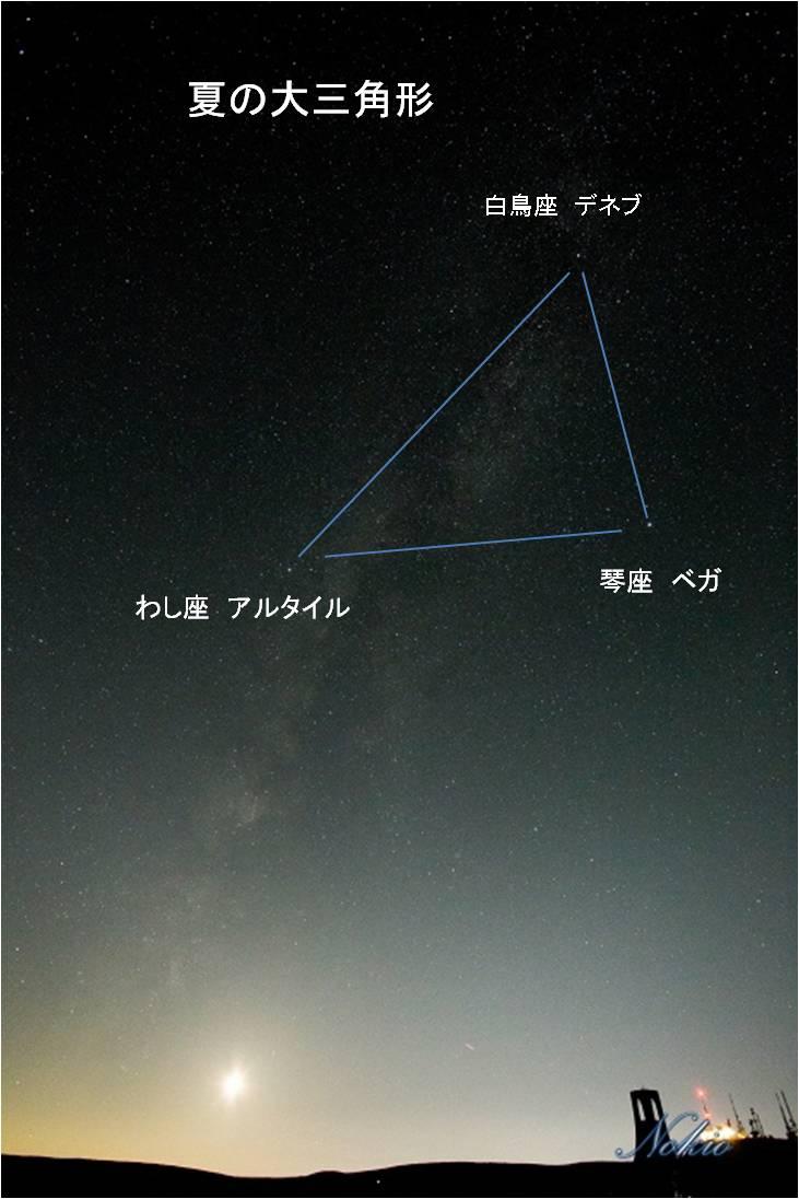 f0173817_7541860.jpg